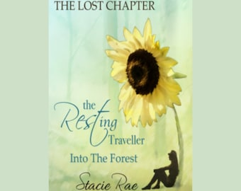 The Lost Chapter EBOOK - The Resting Traveller by Stacie Rae