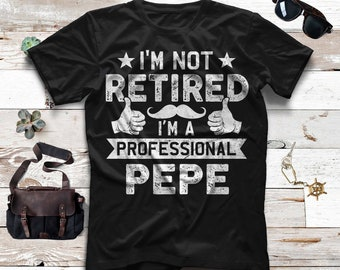 Pepe Tshirt Pepe Gift Pepe Birthday Coolest Pepe in Quarantine Pepe Quarantine Funny Pepe Baby Shower Pepe Gift Idea