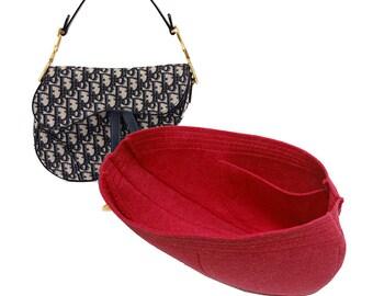 Dior Saddle Bag Etsy