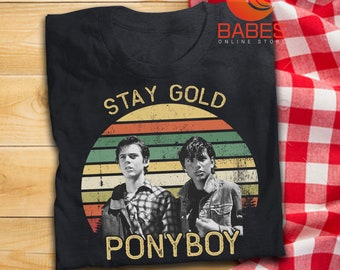 Bzt2 Ezwtwgznm The doctor came in a while ago but i already knew it anyway. https www etsy com market stay gold ponyboy