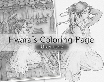 Elena of Avalor coloring pages on Coloring-Book.info | 270x340