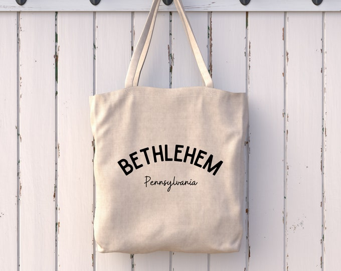 Custom Tote Bag, Tote Bag for women, birthday gift for her, travel bag personalized, Grocery tote bag handmade, Organic Tote Bag
