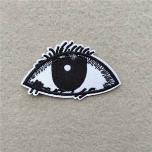 Kids Unicorn Patch Iron on Patches Custom Patches Patch Flower Patches Jackets DnD Patches Patches for Jackets Punk Patches