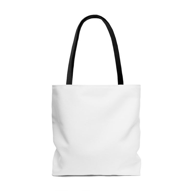 carry all bar exam Lawyer tote bag women lawyer gift attorney Graduation woman future lawyer for her law student gift law school
