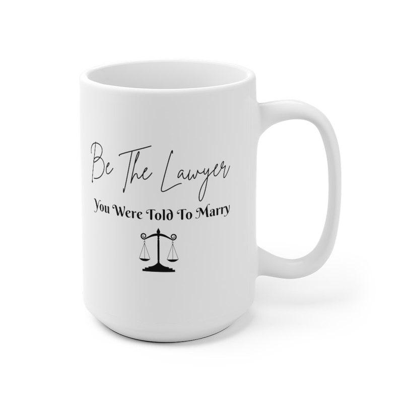 Geschenk Jurastudent