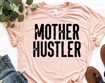 mommy shirt mother hustler crop top cute mother hustler shirt mother hustler mom crop tops flowy mom crop top mother hustler tshirts