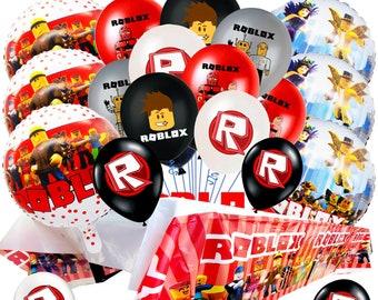 Stylish Custom Themes For Roblox