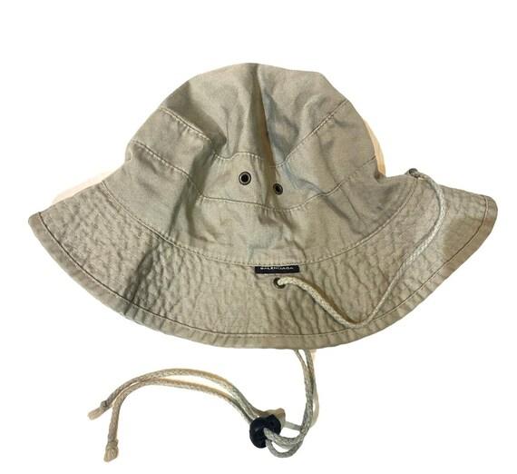 Balenciaga Vintage Balenciaga Bucket Hat