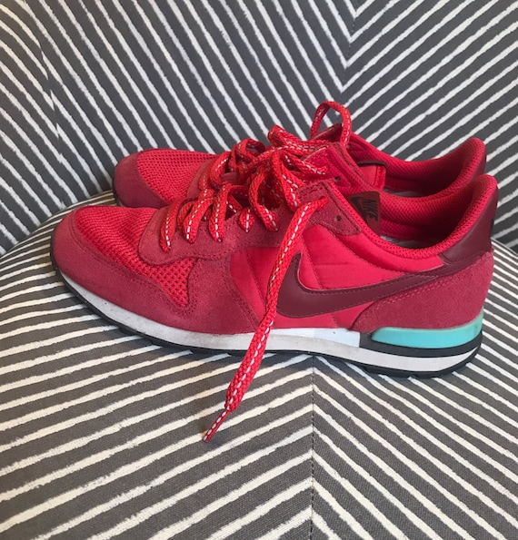 Nike Internationalist Shoes