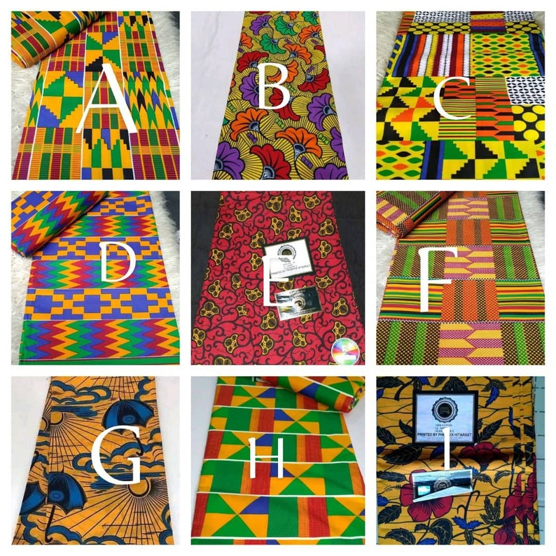 African couple clothing setAfrican attireAfrican fashionAnkara dressAfrican wear