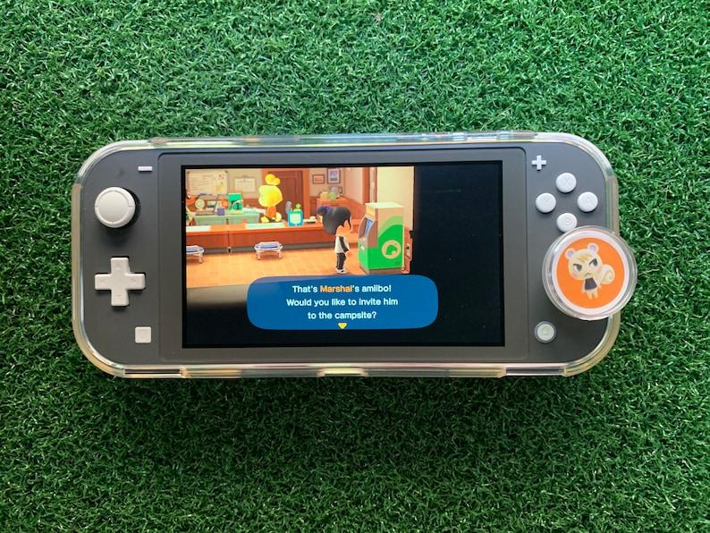 Animal Crossing Amiibo Coin~ Custom Handmade **BUY 4 GET 1 FREE**