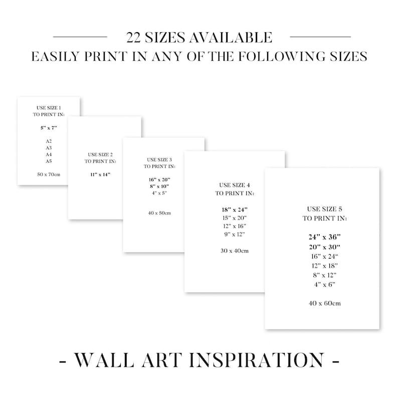 But First Nails Nails Print Set Salon Wall Art Nails Studio Digital Download Beauty Salon Decor Set Of 3 Salon Prints Nail Salon Decor