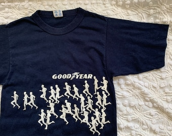 vintage princeton university collegiate raglan jersey tee varsity v neck single stitched t shirt 70s 80s champion brand