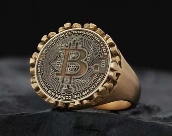 bitcoin jfd brokeriai