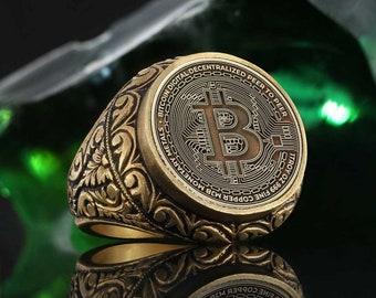 kanados prekybos bitcoin