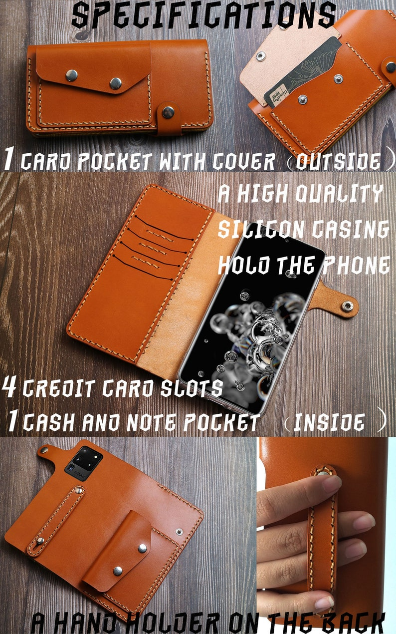 iPhone 78 Plus cover Embossed Leather Womens mens iPhone 12 pro max Case LeatherPersonalized iPhone xXrXS MAX CaseiPhone SE 2020 Case