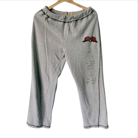 PICK!! Vintage Von Dutch Sweatpants Von Dutch Pant