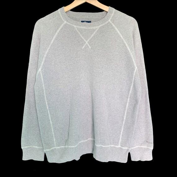 PICK!! Vintage Stussy Sweatshirt Stussy Crewneck S