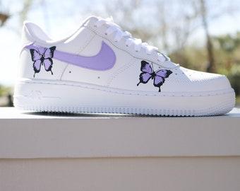 Butterfly AF1