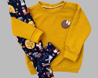 Hoodie Girl, Sweatshirt Baby, Sweater Baby, Sweater Girl, Kids Sweater, Ripp Sweater Girl,Autumn Sweater Kids,Pink