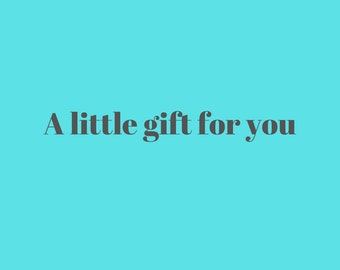 GIFT VOUCHER 50 GBP   Gift Certificate   Birthday and Christmas Present Ideas   Homeware Gifts   Cement
