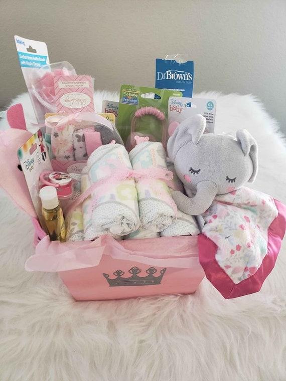 gift box New baby gift newborn baby booties baby gift basket Newborn Baby Boy Gift Box pregnant gift baby gift box baby boy gift box