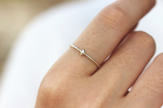 midi silver cross ring,Jewelry,sterling silver ring,Stackable Ring,Celebrity Style jeewlry Gift for her