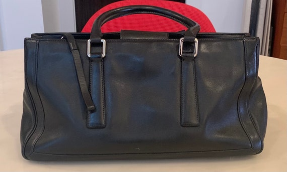 Coach, Bonnie Cashin Handbag - image 1
