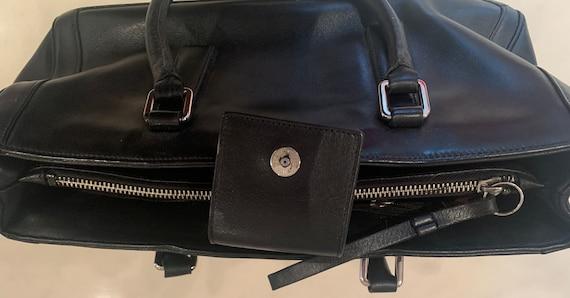 Coach, Bonnie Cashin Handbag - image 2