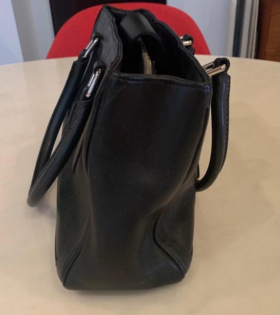 Coach, Bonnie Cashin Handbag - image 3
