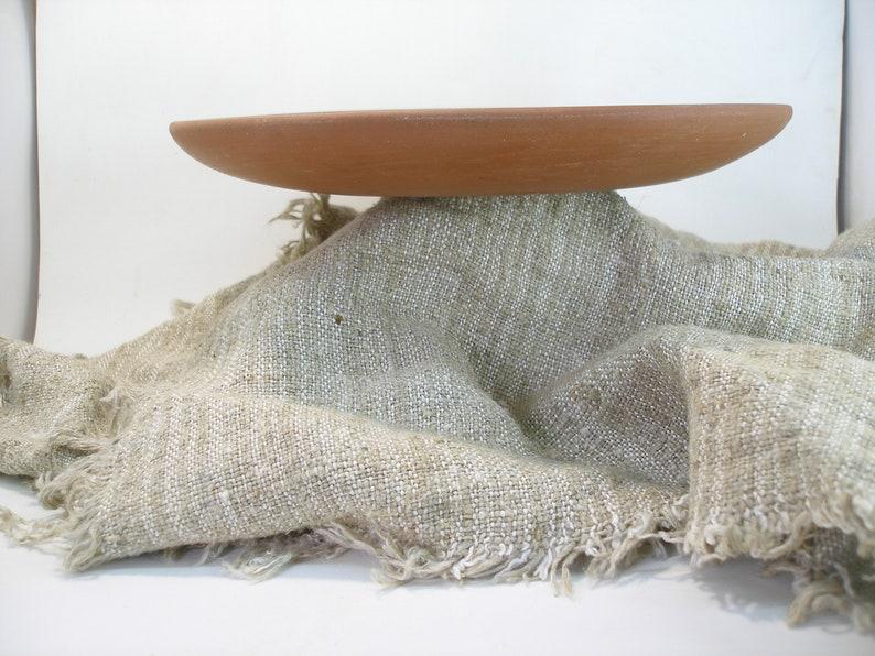 plaque, céramiques faites à la main, ustensiles de cuisine,
