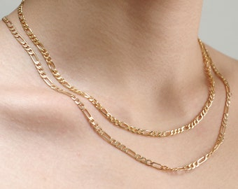 Amateurs Gold Plated Pendants Wholesale However Overlook Only A Few Easy Issues