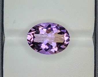 Bi Color Ametrine Ametrine Ring Brooch 16.60 Carat 100/% Natural Untreated 20x16x10 MM Ametrine Oval Shape Loose Gemstone Double Ametrine