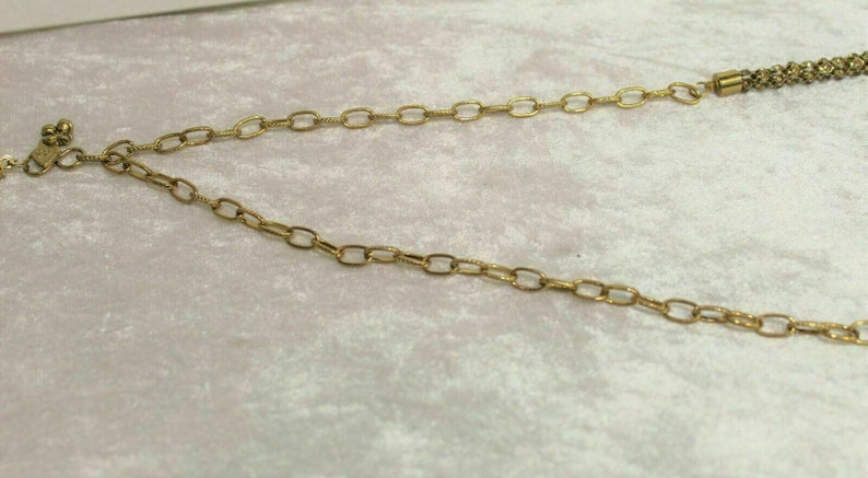 Gold Plated Indian Pakistani Saree Hip Waist Belly Kamarband Chain fashion new