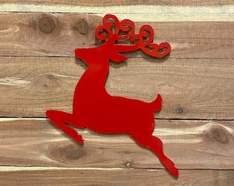 Let The Reindeer Games Begin...Tights..For Blythe...