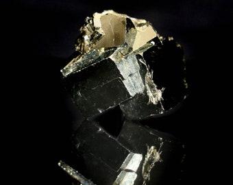 Pyrite EC289
