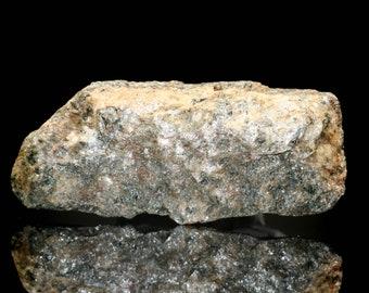 Staurolite EC153