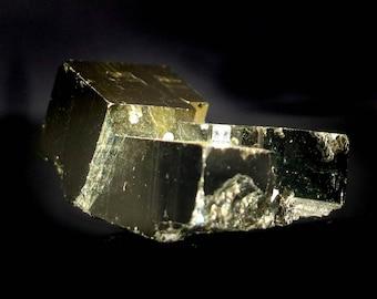 Pyrite EC290