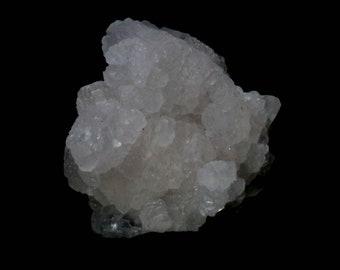 Mangano Calcite Raw 6