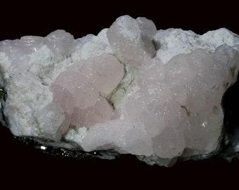 Mangano Calcite Raw 4