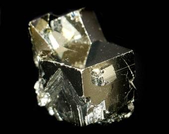 Pyrite EC291