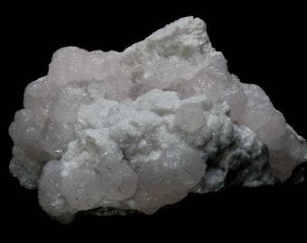 Mangano Calcite Raw 2