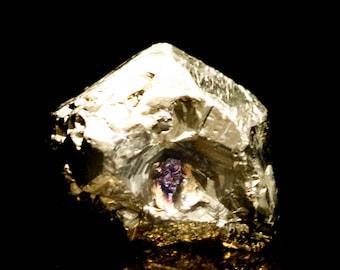 Pyrite EC458