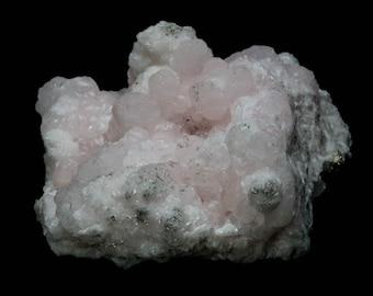 Mangano Calcite Raw 1