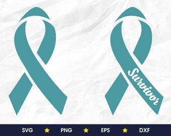 hpv cancer svalg)