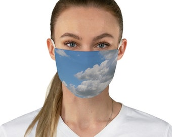 Hip Pop Mask, cool masks, Extra layer of Protection, EXTRA, Trendy, Now generation , Rad, Real Dope, reusable,