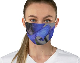 Pop Culture Mask, cool masks, Extra layer of Protection, EXTRA, Trendy, Now generation , Rad, Real Dope, reusable,