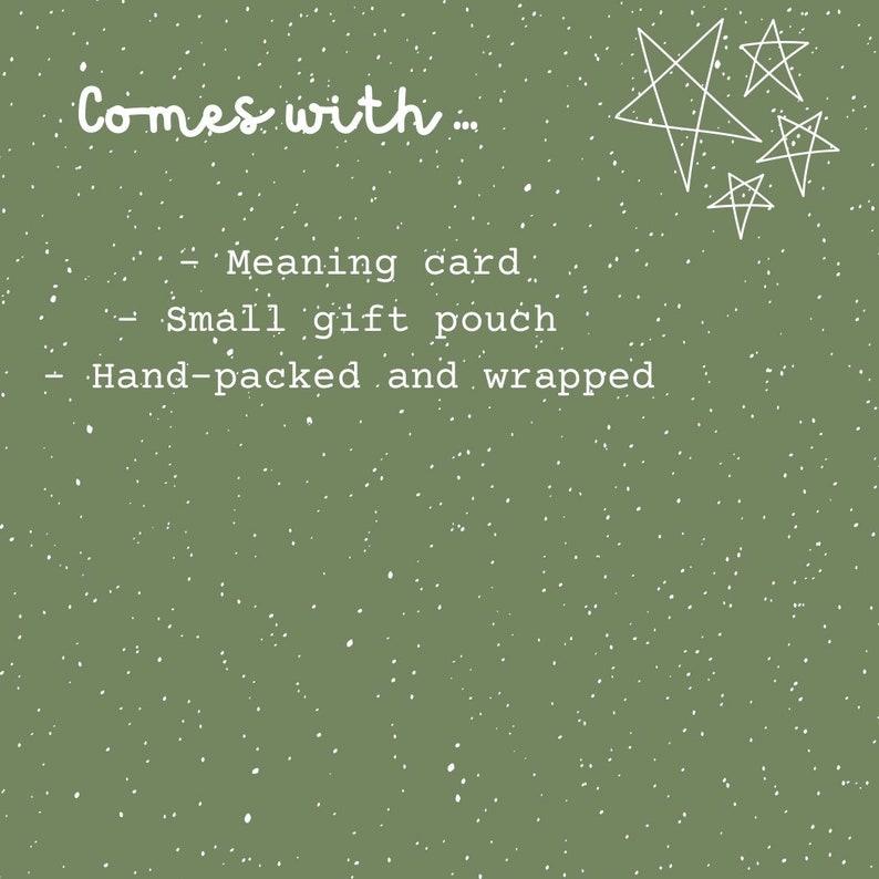 Lepidolite lavender and grey jasper crystal gemstone wire wrapped ring
