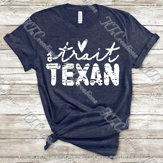 Texas Shirt Home Tshirt Texas Girl Shirt Texas Pride Womens Shirt Home Shirt Unisex Shirt Home Tee TX Shirt Texas T-Shirt