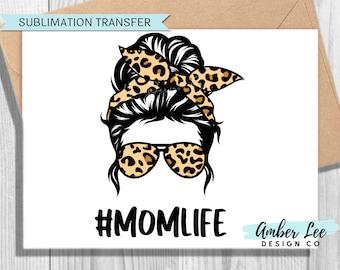 Ready To Press Sublimation Transfer Sublimation Shirt Transfers Sublimation Transfer Only Ready To Press Transfer
